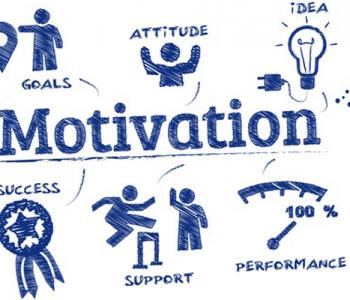 10 conseils pour motiver vos employés sans parler d'augmentation