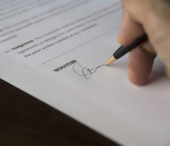 LegalStart : Notre avis sur ce site d'aide juridique pour créer sa société