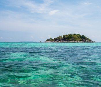 Les 6 souvenirs à ramener absolument de Thaïlande