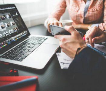 Les enjeux du webmarketing : tout savoir!