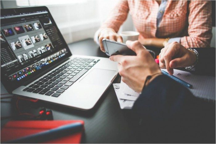 webmarketing-strat