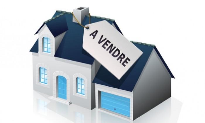vendre bien immobilier conseils