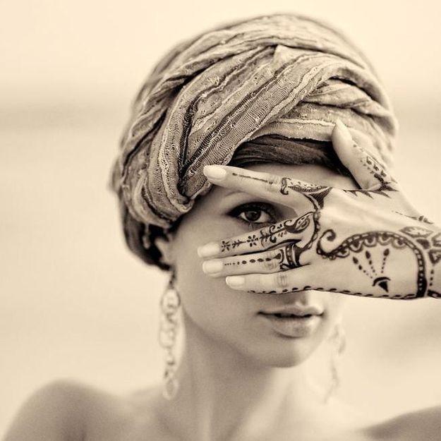 souvenir maroc