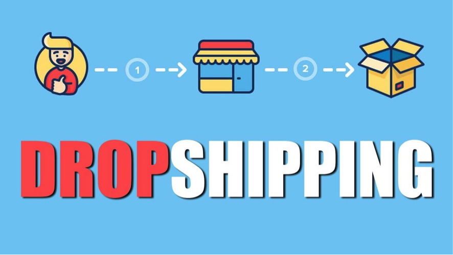 dropshipping-am