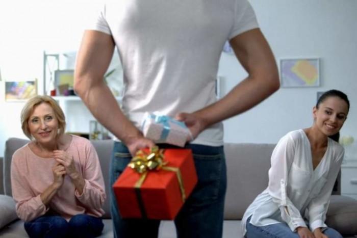 cadeau personnalise que choisir